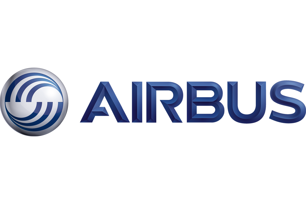 kisspng-product-design-brand-logo-airbus-flag-airbus-good-relations-5b80378ddbea63.7736618615351294859008