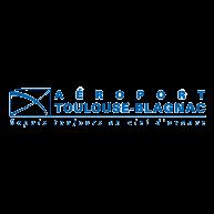 logo_Aeroport_Toulouse_Blagnac-removebg-preview