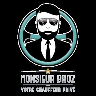 MonsieurBrozVtc