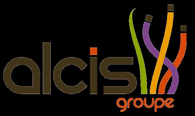 LogoAlcis-removebg-preview